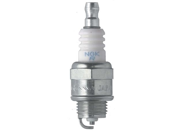 Choosing the Right Spark Plugs