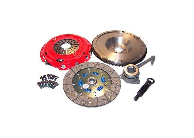 Choosing the Right South Bend Clutch Kit