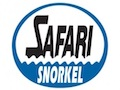 Choosing the right Safari Snorkel for your 4X4