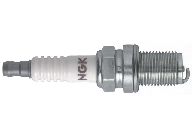 Choosing the Right NGK Spark Plugs