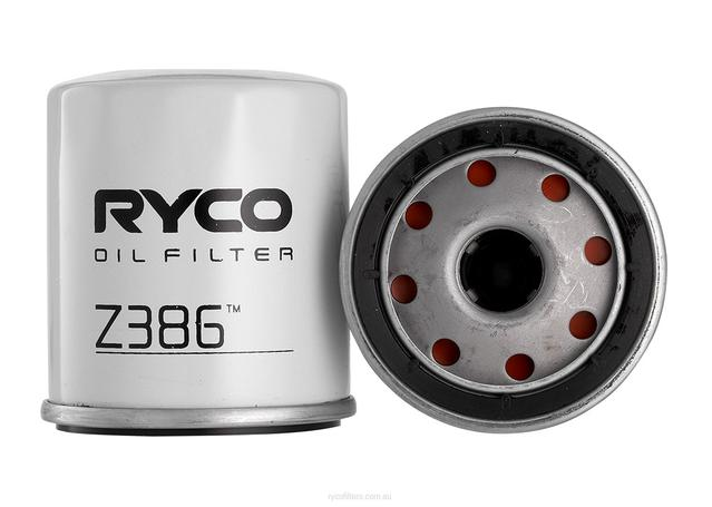 Ryco Filters Buying Guide